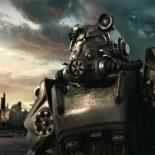 Fallout 4 — еще один трейлер для возбуждения аппетитов [видео]