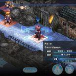 Final Fantasy Tactics с Битвой львов для Android {видео}