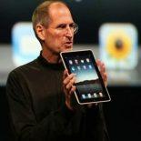 Apple iPad: несколько причин не спешить с покупкой