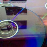 Как смотреть фильмы с DVD на Windows 10 бесплатно?