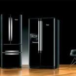 Улучшаем свой быт: холодильник HotPoint-Ariston