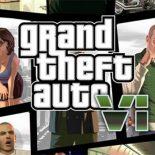 GTA 6 — чего хочет публика