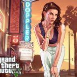 Пара способов, как установить GTA 5 на консоль Xbox 360 и попробовать поиграть без проблем