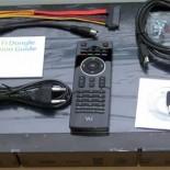 Супер современный ресивер GI 9995 и GI 7799 для спутникового телевидения