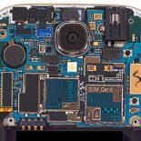 проблемы Galaxy S4: о наиболее частых болезнях флагмана