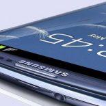 догнать гэлакси с5: флагманские «примочки» на обычном смартфоне