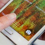 режим экрана у Galaxy S5: как выбрать — совет от Fidba