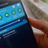 Что делать, если у galaxy s5 проблема — тормозит WiFi?