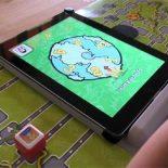 {архивъ}: GameChanger для iPad: привычные настольные игры становятся гораздо интереснее