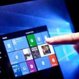 Как отключить рекламу Office в Windows 10: 2 способа