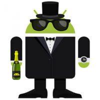 вернуть деньги за плохое приложение из Google Play: 15 минут еще не 48 часов