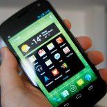 Причины растущей популярности ОС Android