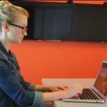 цифровой след или о том, что работодатели ищут в Google