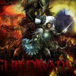 Guild Wars 2 в продаже. Об особенностях новой игры