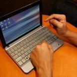 История нетбуков. Часть 6: HP 2140 и Sony Vaio серии P
