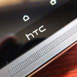 One M8 от HTC: как громкое сделать максимально громким?