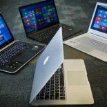 Процессоры Haswell и продолжительность работы ноутбуков: результаты теста