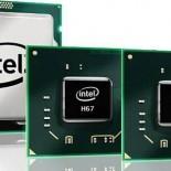 Процессоры Haswell против Ivy Bridge: что нужно знать юзеру