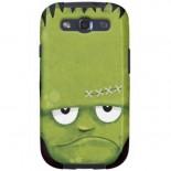 Galaxy III Samsung не повезет на MWC-2012, а покажет отдельно