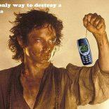 Nokia лучшее: а давайте вспомним!