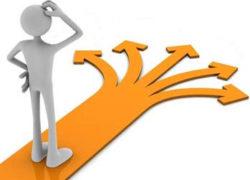 Как выбрать хостинг провайдера: ещё несколько важных моментов