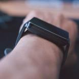 Android Wear: как отключить ненужные уведомления приложений на смарт часах