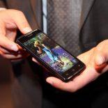 Смартфоны с 4-ядерными процессорами стали тенденцией, а Sony не спешит
