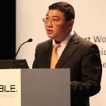 Иду на вы!: Huawei заставит Apple и Samsung подвинуться