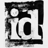id называет «уткой» слухи об отмене Doom 4