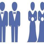 Запрет на однополые браки вредит крупному IT-бизнесу