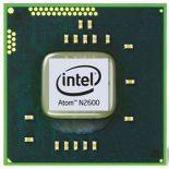 Процессор Intel Atom N2600: результаты предварительного тестирования