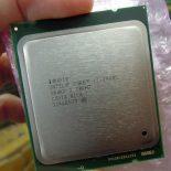 Встронные котроллеры у Intel Core i7-3960X