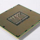 Непобедимый Intel: о Core i7-3960X и Core i7-3930K