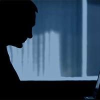 о socks — к вопросу о конфиденциальности веб-серфинга