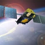В свете успехов Globalstar: в 2014-м Пентагон модернизирует систему Iridium satellite