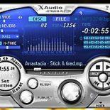 JetAudio 8.0.12: новый интерфейс, новые возможности, больше форматов