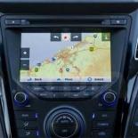 Навигационно-поисковые Google-сервисы в новых Hyundai и Kia