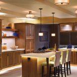 Led-лампы и светильники для дома: как выбрать правильно