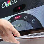 Новая скидка на OLED телевизор LG — хороший знак