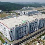 LG инвестирует $655 млн в производство OLED-телевизоров
