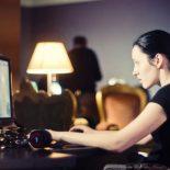 Леди-геймер: дамы за 30 играют в компьютерные игры чаще, чем мальчишки