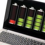 Батарея ноутбука: как продлить ей жизнь
