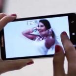IdeaPhone от Lenovo — недорогой смартфон с хорошим функционалом