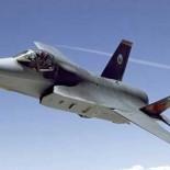 F-35 Lightning II продают канадцам на $35 млрд дороже, чем было обещано