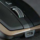 У OS X El Capitan проблемы с колесом прокрутки мыши Logitech?