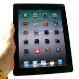 Благодаря iPad Apple входит в тройку крупнейших производителей ПК