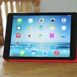 MPEG на iPad Air: как посмотреть киношку?