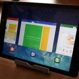 офис для айпад: как распечатать документ Word, Excel или Powerpoint