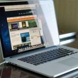 Новые iMac-и и MacBook Pro с Retina дисплеями уже в магазинах?
