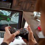 Как подключить к Mac контролеры PS3, Xbox или Wii Remote